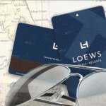 Loews Hotels & Resorts Embarks On A Social Media Road Trip