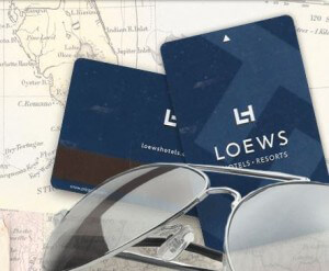 Loews Hotels & Resorts Embarks On A Social Media Road Trip