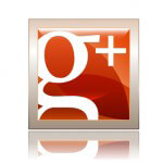 Google+ Hangouts Add Value to Business at No Cost