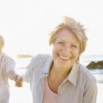 The Influence of Baby Boomers on Travel and Hospitality