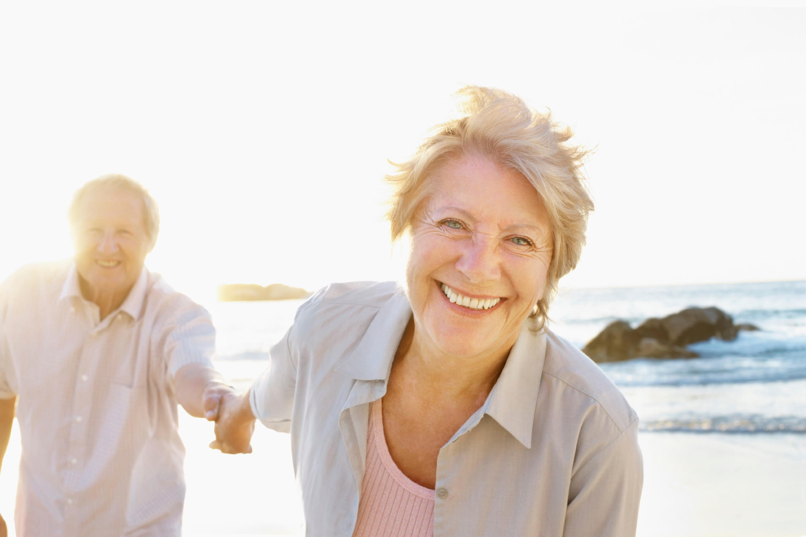 The Influence of Baby Boomers on Travel and Hospitality ...