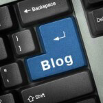 7 Tactics To Generate Blog Ideas
