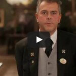How Hotel Concierges Can Be More Useful in the Internet Age