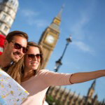 Top Mobile Sites For London Hotels