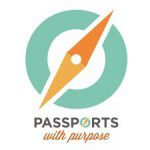 Expedia Sponsors Passports with Purpose Travel Blogging Fundraiser to Build Schools in Mali