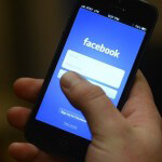 Five Ways Social Media Can Enhance Guest Experience
