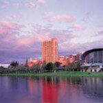 Adelaide named Top City to Visit in 2014 by Lonely Planet