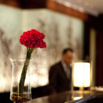When In Hospitality, Do As Retailers Do