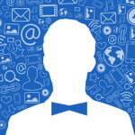 How Hotels Capitalize on Social Media Marketing