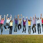 Marketing To Millenials on Social Media