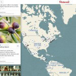 An Introduction to Pinterest Place Pins