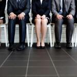 Social Media Job Search: Start Looking Before Graduation Day