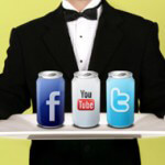 How Can Hotels and Restaurants Optimize Social Media?