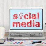 How to Keep Your Social Media Skills Relevant