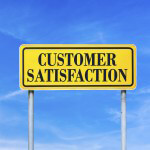 5 Books on Customer Service Everyone Should Read