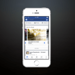 "Why Facebook's ""Save"" Feature is Perfect for the Hospitality Industry"