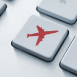 Trends and Technology in Hospitality in 2014