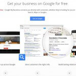 5 Ways To Dominate Your Google Business Listing