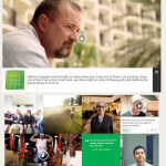 Journey to Extraordinary with Holiday Inn's First Digital Campaign