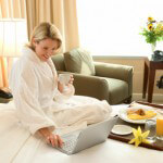 Why Hotel WiFi Availability is Key to Guest Satisfaction