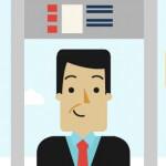 The Modern Mobile Business Traveler