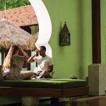 Four Seasons Launches Global Energy Wellness Offerings and Social Campaign