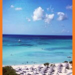 Ritz-Carlton App Launches Travel Posters Feature