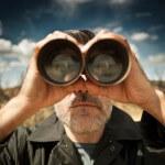 Tracking Customer Preferences Using Big Data