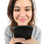 Integrating Text Message Marketing Into Your Marketing Mix