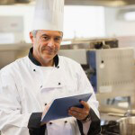 The Significance of Mobile Apps In The Hospitality Industry