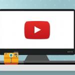 YouTube Celebrates 10th Anniversary