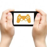From Gaming to Marketing, Mobile Will Continue to Advance