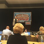 25 Takeaways from Social Media Marketing World #SMMW15