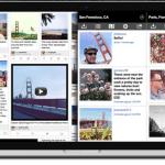 Geofeedia Introduces Next-Generation Social Media Intelligence Platform