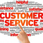 Customer is King: Why Businesses Should Focus on the Customer