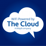 The Cloud: Checking In the WiFi Generation