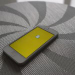How 3 Booming Brands Successfully Built Intrigue with SnapChat Marketing