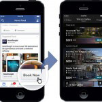 4 Smart Moves for Hospitality Marketers on Facebook