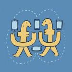 How Facebook Messenger is Revolutionizing Customer Service