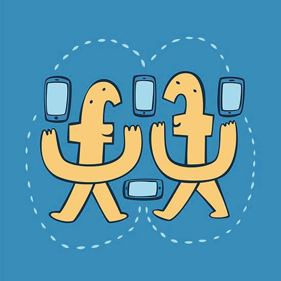 businesses-on-messenger