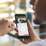 How Restaurants Can Use Pre-Order Technology