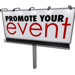 5 Ways to Pre-Market Your Event with Social Media