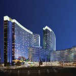 How ARIA Guests Experience Sustainability and #HowWeVegas