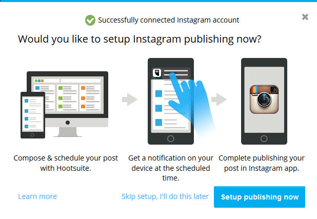hootsuite-instagram-publishing