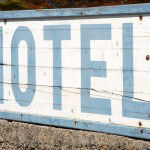 6 Hotel Marketing Trends To Keep You Ahead Of The Curve