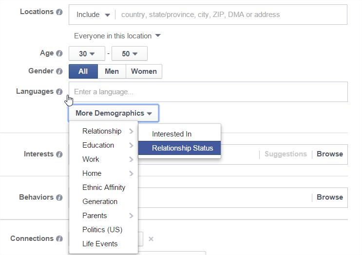 create-facebook-ads