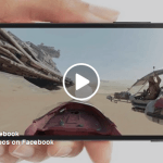 Take Your Facebook Video Marketing to the Next Level