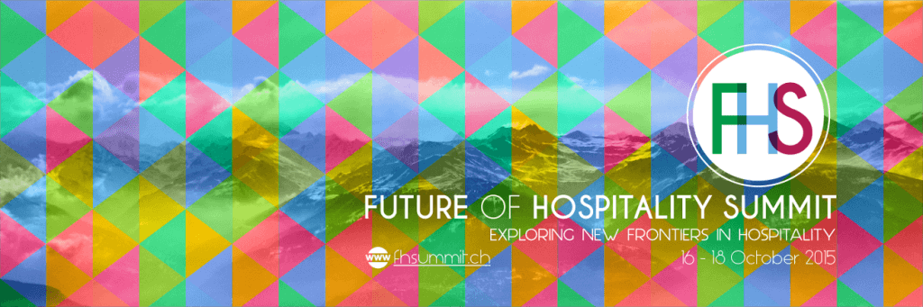 future-of-hospitality-summit