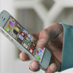 7 Mobile Marketing Tips to Connect With Mobile Users