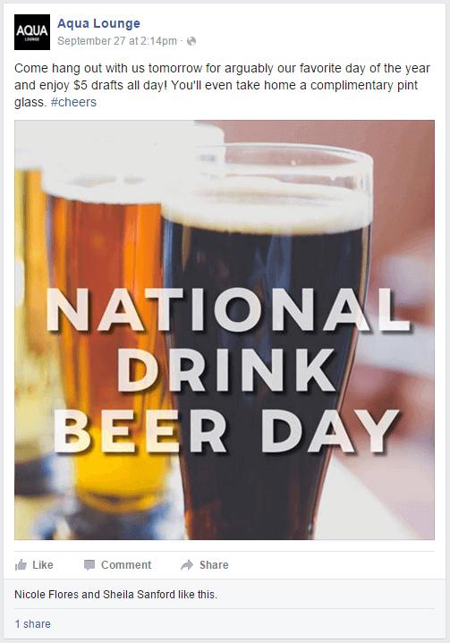 aqua-lounge-beer